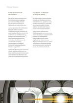 DOSE Katalog Edition 1.0 11/12 - 4