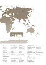DOSE Katalog Edition 1.0 11/12 - 7