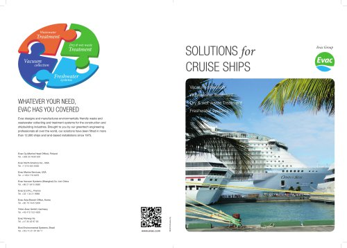 Solutions_for_Cruise_Ships