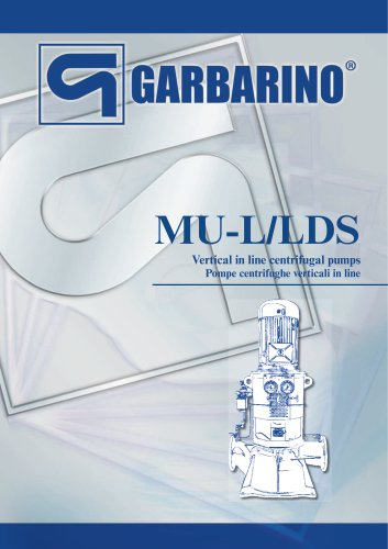 MU-LDS