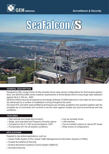 SeaFalcon/S
