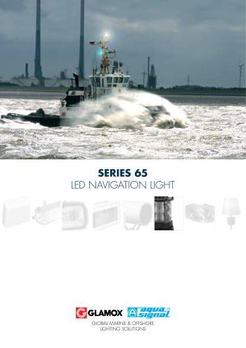 Series 65