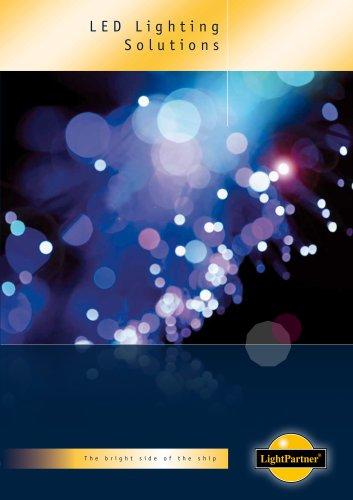 LED catalogue 3rd edition