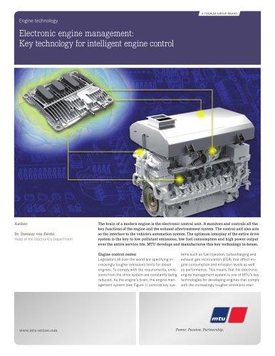 MTU_White_Paper_Electronic_Engine_Management