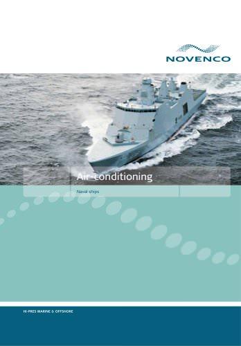 navy system