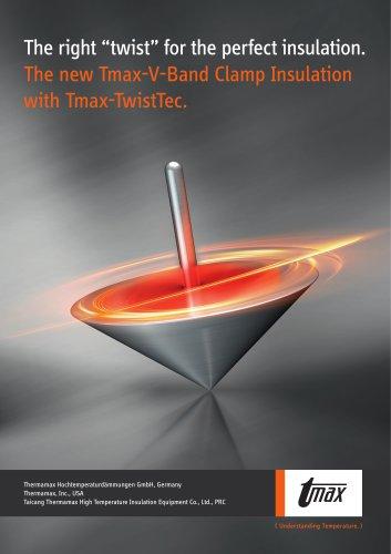 Tmax-TwistTec