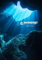 Wassp Brochure