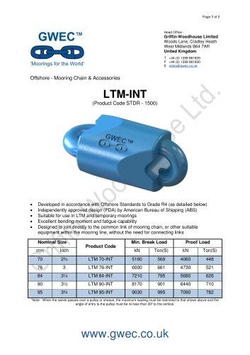 LTM-INT