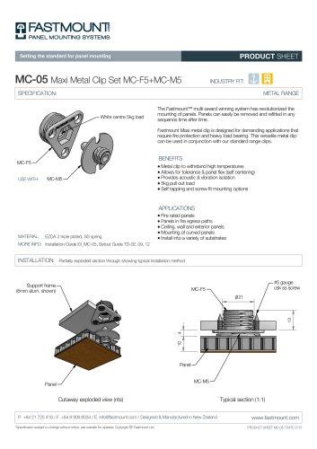 MC-05