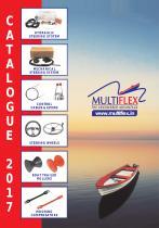 Product catalog 2017