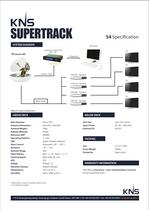 SUPERTRACK S4