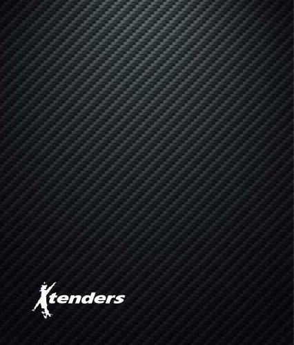 Xtenders_Brochure
