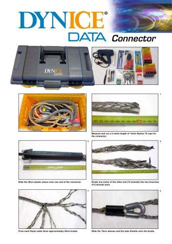 Dynice data connector