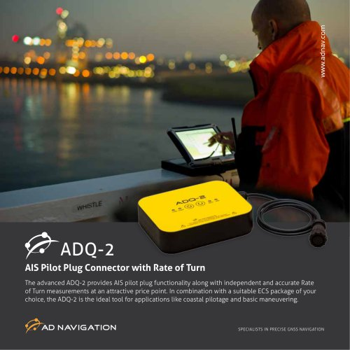 ADQ-2