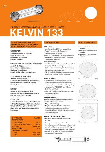 KELVIN 133