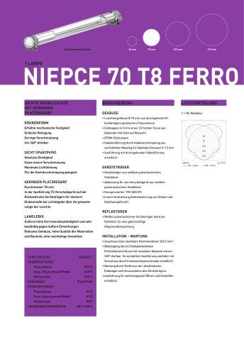 NIEPCE-70-T8-FERRO