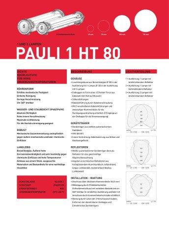 PAULI-1-HT-80