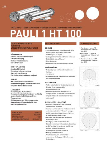 Pauli1 HT100