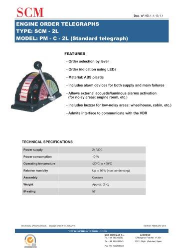 PM-C-2L