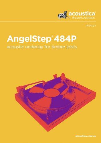 AngelStep® 484P