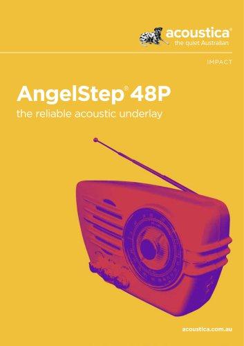 AngelStep® 48P