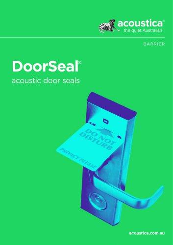 DoorSeal