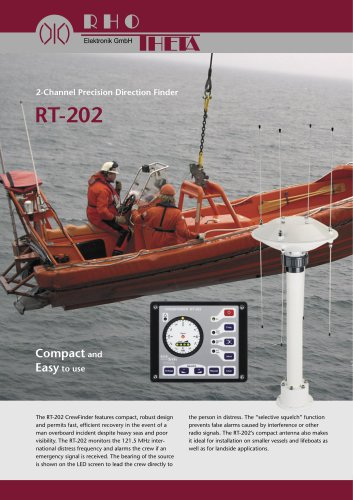 RT-202