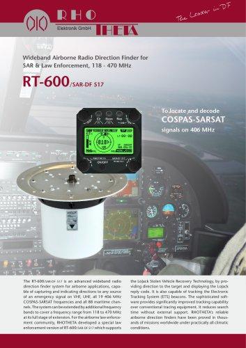RT-600