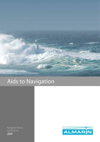 Aids to Navigation Catalogue