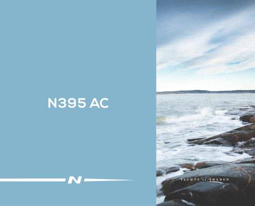 N395 AC