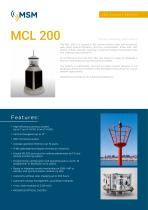 MCL 200