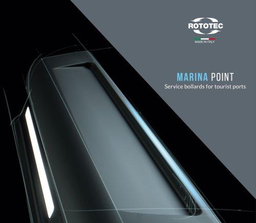 Marina Point