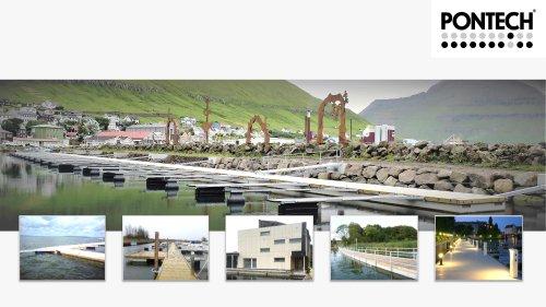 Pontech Broschüre PDF